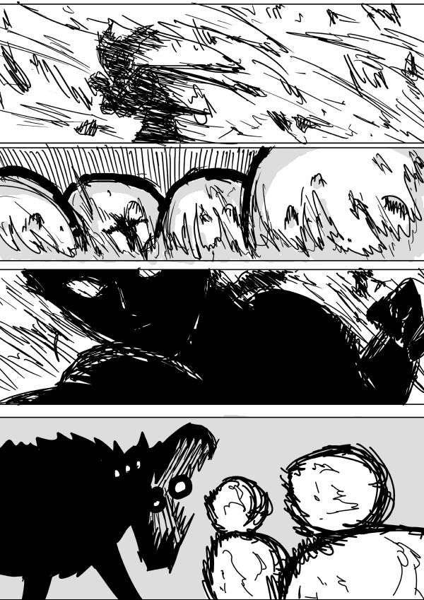 https://c5.ninemanga.com/es_manga/19/18131/440374/64d9c98bc4bb996efa74c83869a321e5.jpg Page 2
