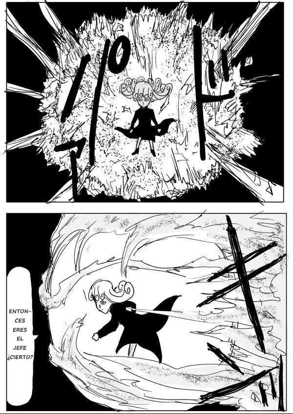https://c5.ninemanga.com/es_manga/19/18131/451088/4e77c1b05bf7e361197a5adb20faa212.jpg Page 5