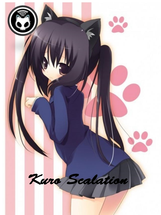 https://c5.ninemanga.com/es_manga/19/18131/451088/853b722222dd0e45a9f94f2c799c949d.jpg Page 1