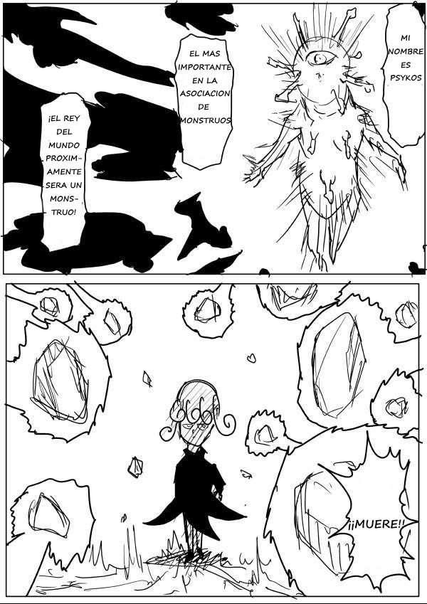 https://c5.ninemanga.com/es_manga/19/18131/451088/ce625c9ab179898b1a9b3736df9bff79.jpg Page 4