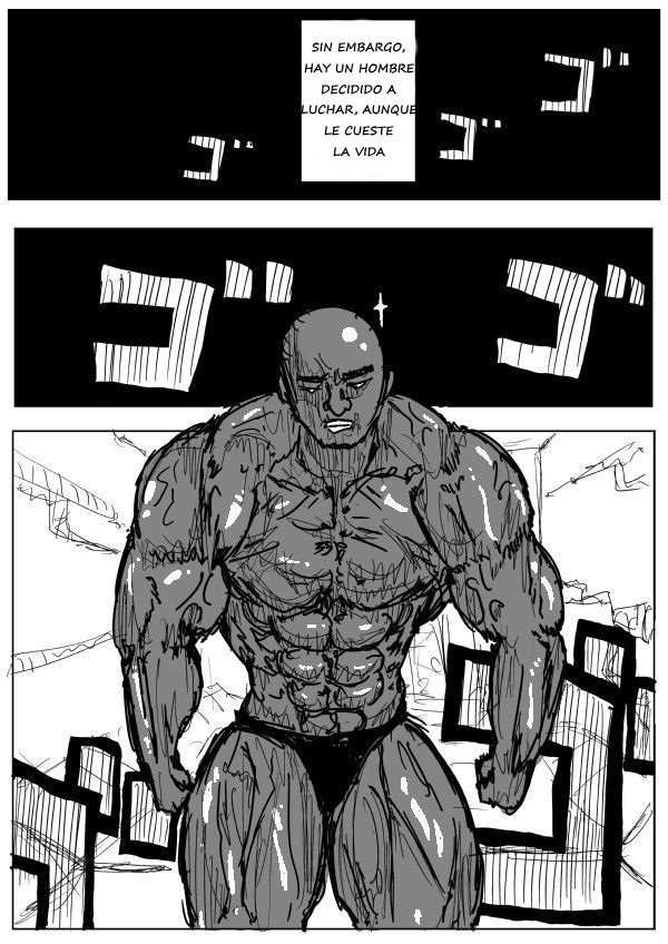 https://c5.ninemanga.com/es_manga/19/18131/451094/b2d5bd64d907dae48287beb7d2a0685b.jpg Page 4