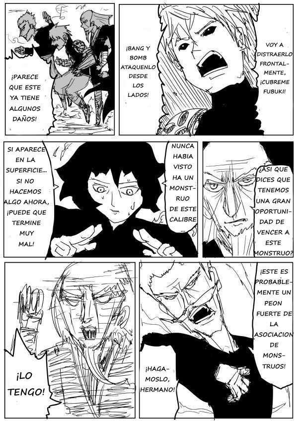 https://c5.ninemanga.com/es_manga/19/18131/451095/cf39d6ba2d4450f13cd49b5d62b356c0.jpg Page 2