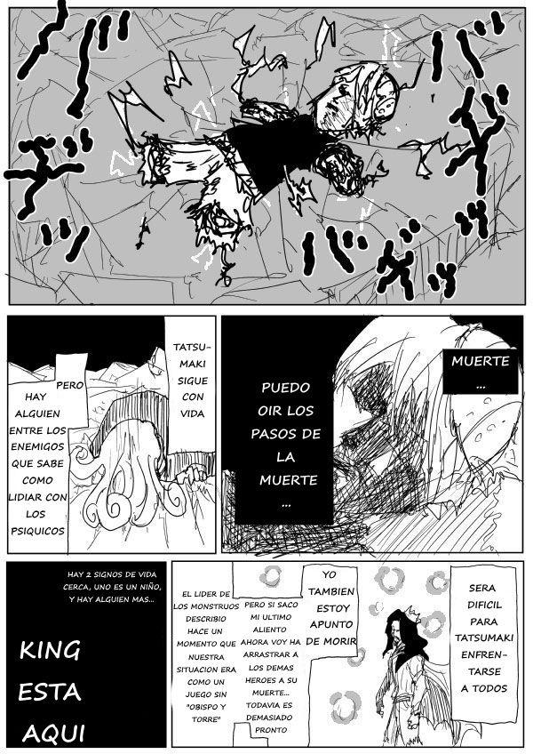 https://c5.ninemanga.com/es_manga/19/18131/452849/f6a349a34c3c9a6b3428a3d9f9e447ca.jpg Page 6