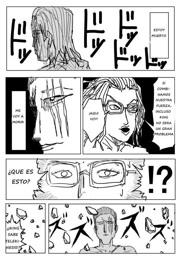 https://c5.ninemanga.com/es_manga/19/18131/452850/a484acecdafdcfb78cee4ffa615eb258.jpg Page 2