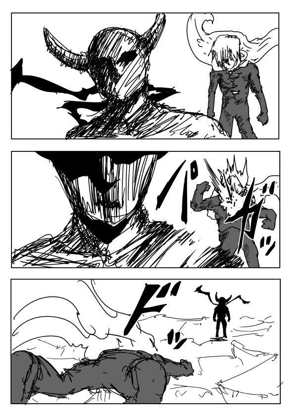 https://c5.ninemanga.com/es_manga/19/18131/478064/9eb1cb67c0597f59b2f20143b0a6c239.jpg Page 3