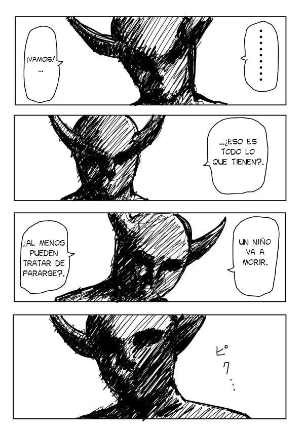 https://c5.ninemanga.com/es_manga/19/18131/478064/e9f68cc8c8bfc99c7681218740993991.jpg Page 2