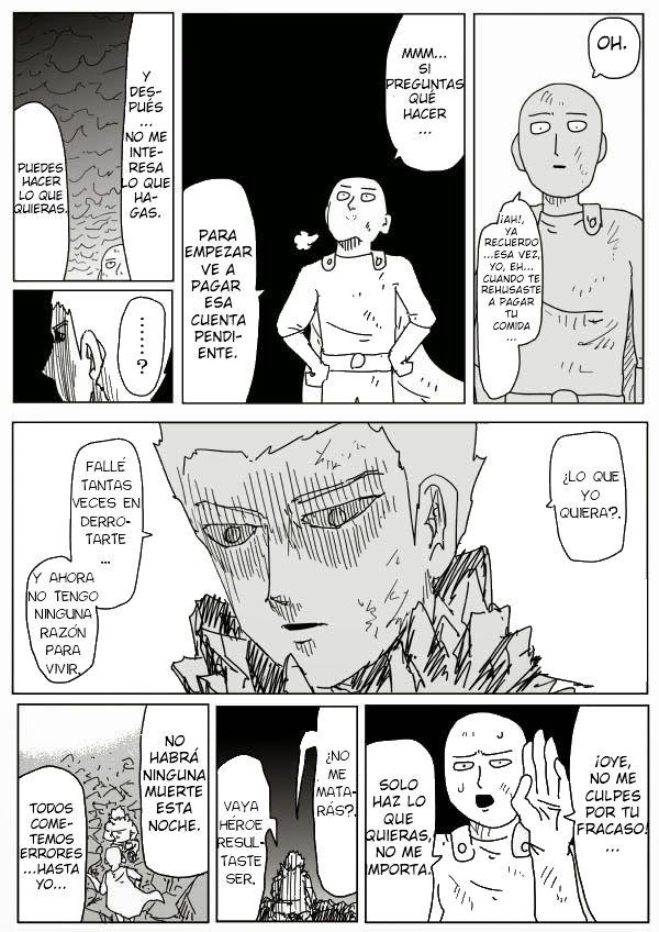 https://c5.ninemanga.com/es_manga/19/18131/479543/689819f17ab1fc3433cc4df71b8aafb6.jpg Page 2