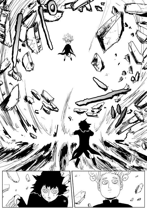 https://c5.ninemanga.com/es_manga/19/18131/482805/abbc0147cfab4243e170a2187a968a41.jpg Page 6