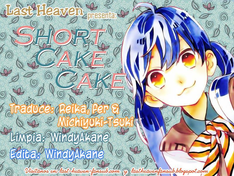 http://c5.ninemanga.com/es_manga/19/18451/431396/90ed62ae831b0fede37d3fb3be91c531.jpg Page 1