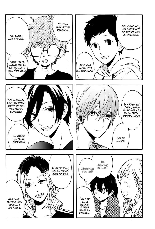http://c5.ninemanga.com/es_manga/19/18451/433491/0de95629f8faacd3fa1695c6bdb5e019.jpg Page 5