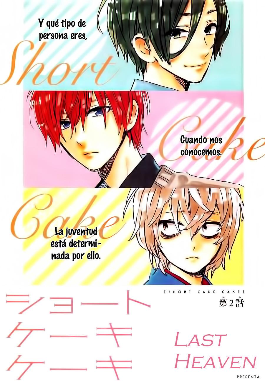 http://c5.ninemanga.com/es_manga/19/18451/433491/44590aa922914066f965ae67be0222d2.jpg Page 2