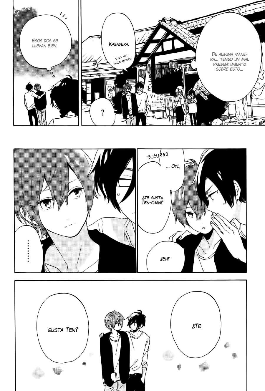 http://c5.ninemanga.com/es_manga/19/18451/442045/e29e0919121d878eebdae7b5623f631f.jpg Page 21