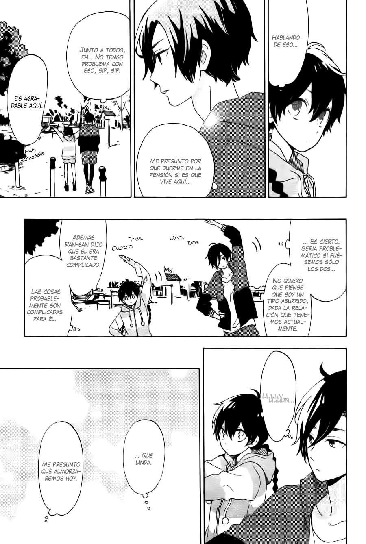 http://c5.ninemanga.com/es_manga/19/18451/442045/e5f878155d6960493d788003691a609a.jpg Page 7