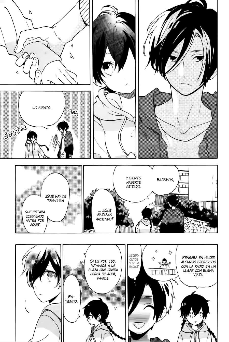 http://c5.ninemanga.com/es_manga/19/18451/442045/f9d826b62995d8bfe6d12ccd4d3b9ffa.jpg Page 5