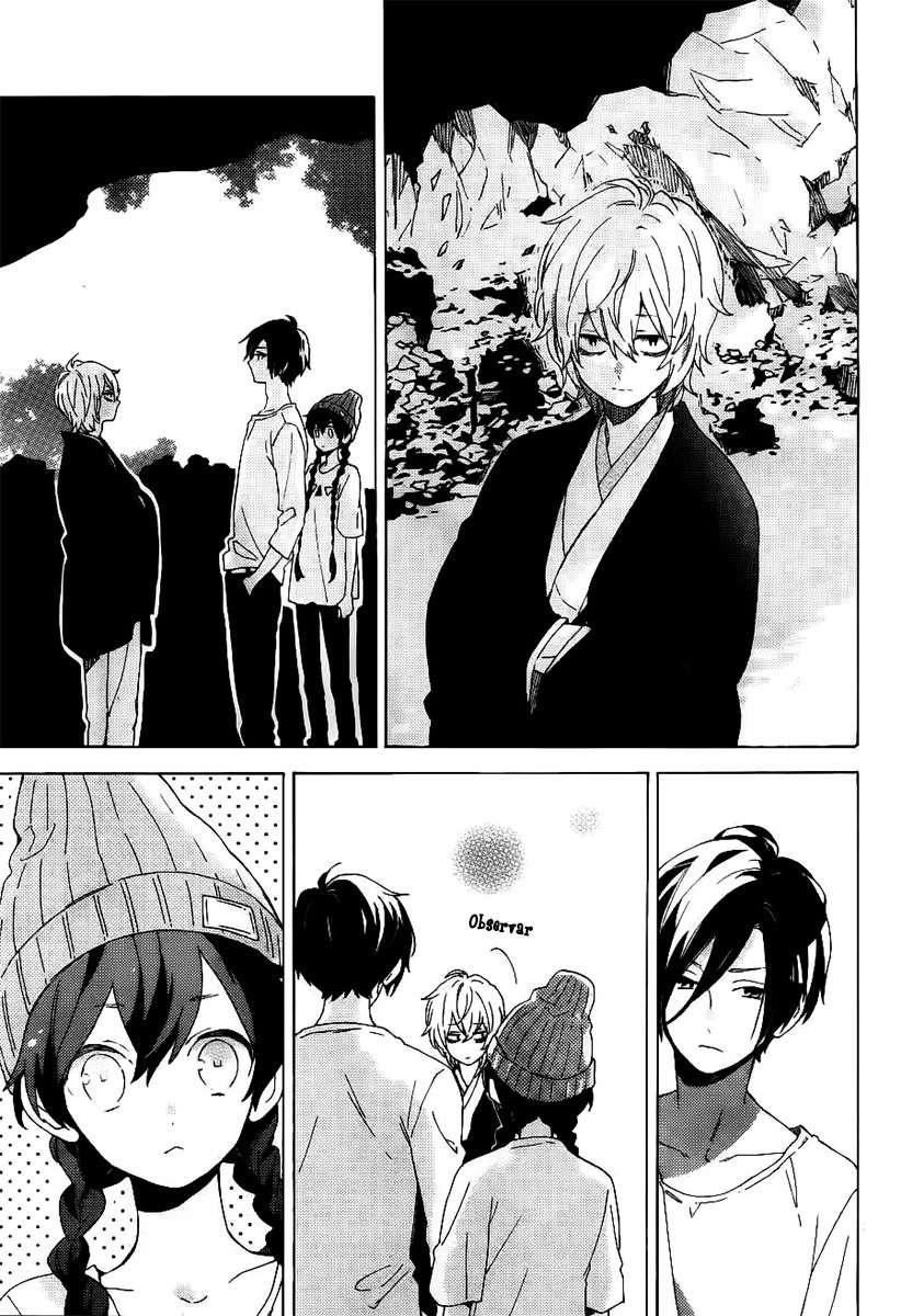 http://c5.ninemanga.com/es_manga/19/18451/450753/20da67e2291b3c59fba29abec9fad0e8.jpg Page 6