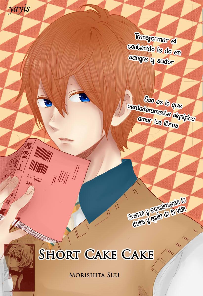 http://c5.ninemanga.com/es_manga/19/18451/450753/74eccde1710c32f8ed1a5d6b3c26ab44.jpg Page 3