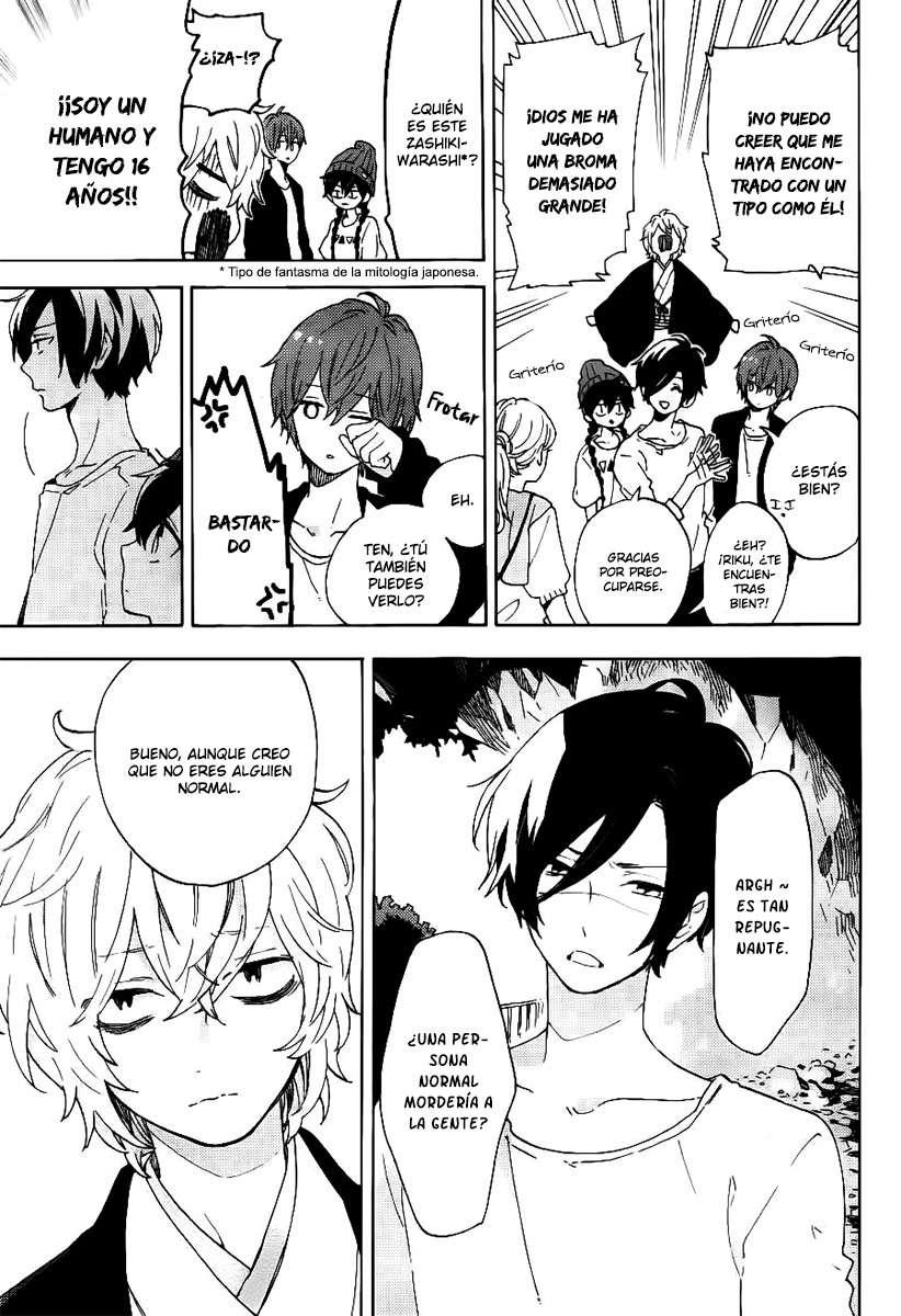 http://c5.ninemanga.com/es_manga/19/18451/450753/8078438ff6885085d6e6eef0feedf376.jpg Page 10