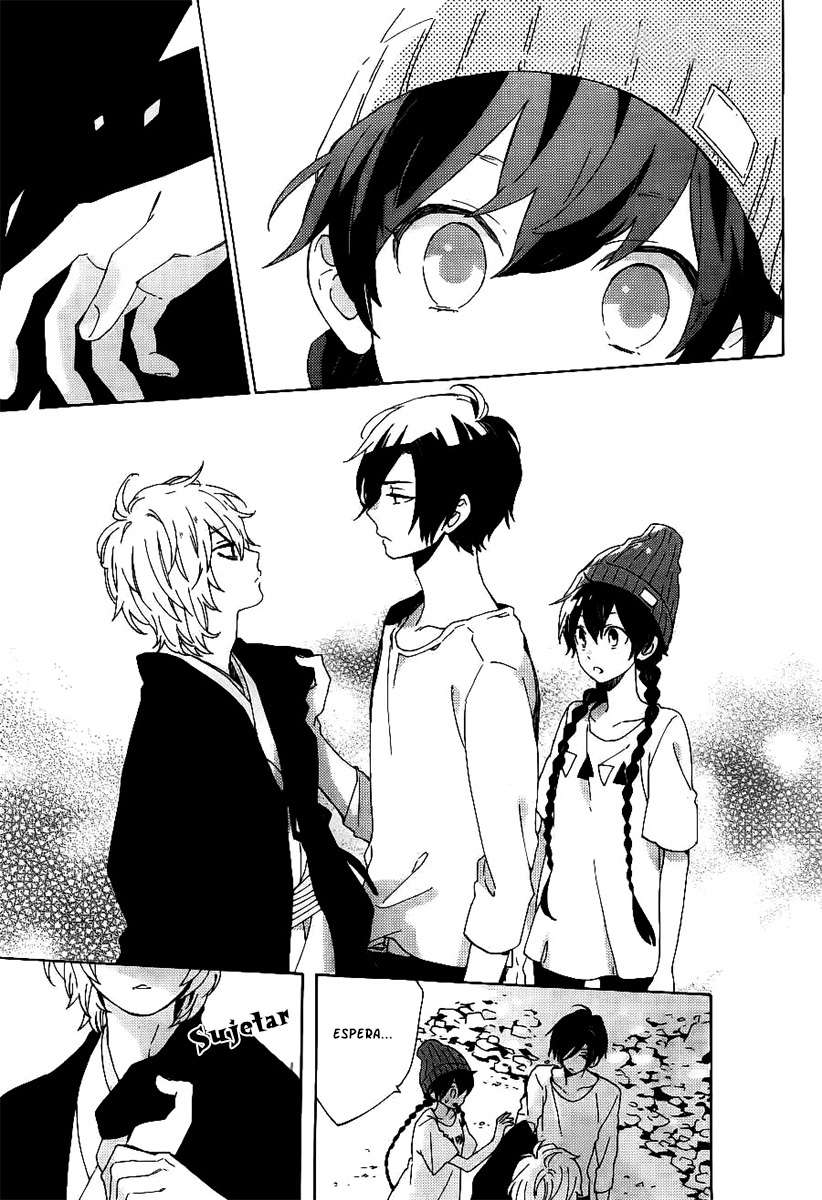 http://c5.ninemanga.com/es_manga/19/18451/450753/8d618f48515500cd702cc305ee80acf1.jpg Page 8