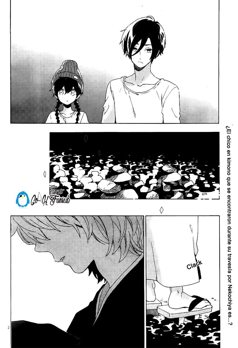 http://c5.ninemanga.com/es_manga/19/18451/450753/cdfa4c42f465a5a66871587c69fcfa34.jpg Page 5