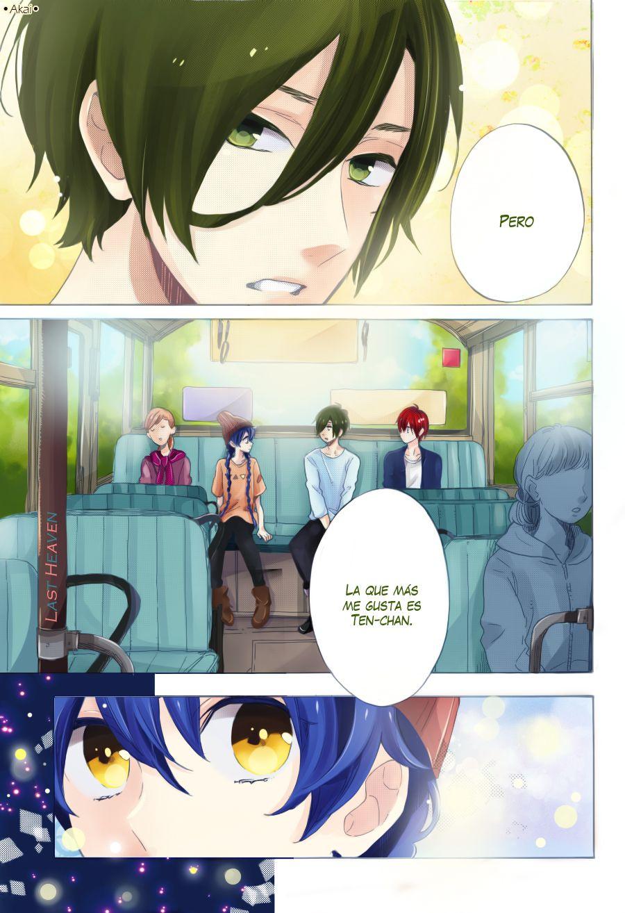 http://c5.ninemanga.com/es_manga/19/18451/451761/bc786a7e5492c8c5c3e3d9d1b9ba3ec0.jpg Page 9