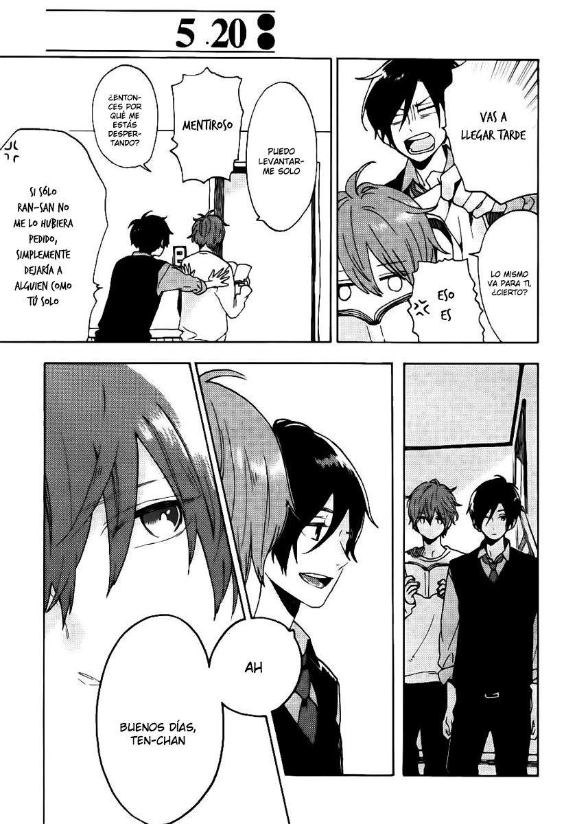 http://c5.ninemanga.com/es_manga/19/18451/452669/04c0fef3fb4b80d40752184ab74b7ec5.jpg Page 7