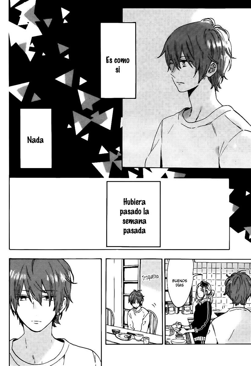 http://c5.ninemanga.com/es_manga/19/18451/452669/2932a8c6abea2b826d1a25924de36edd.jpg Page 10