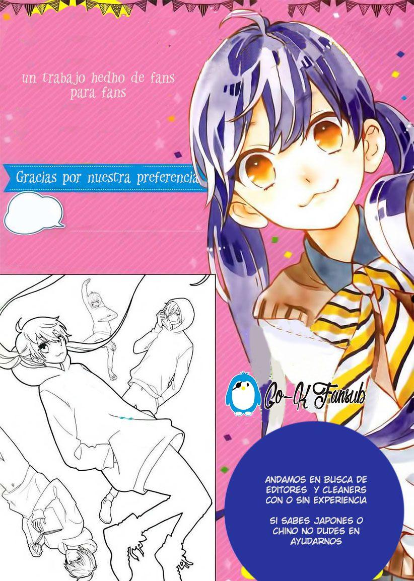 http://c5.ninemanga.com/es_manga/19/18451/452669/9892a4296380361dd94b997f088a4eae.jpg Page 2