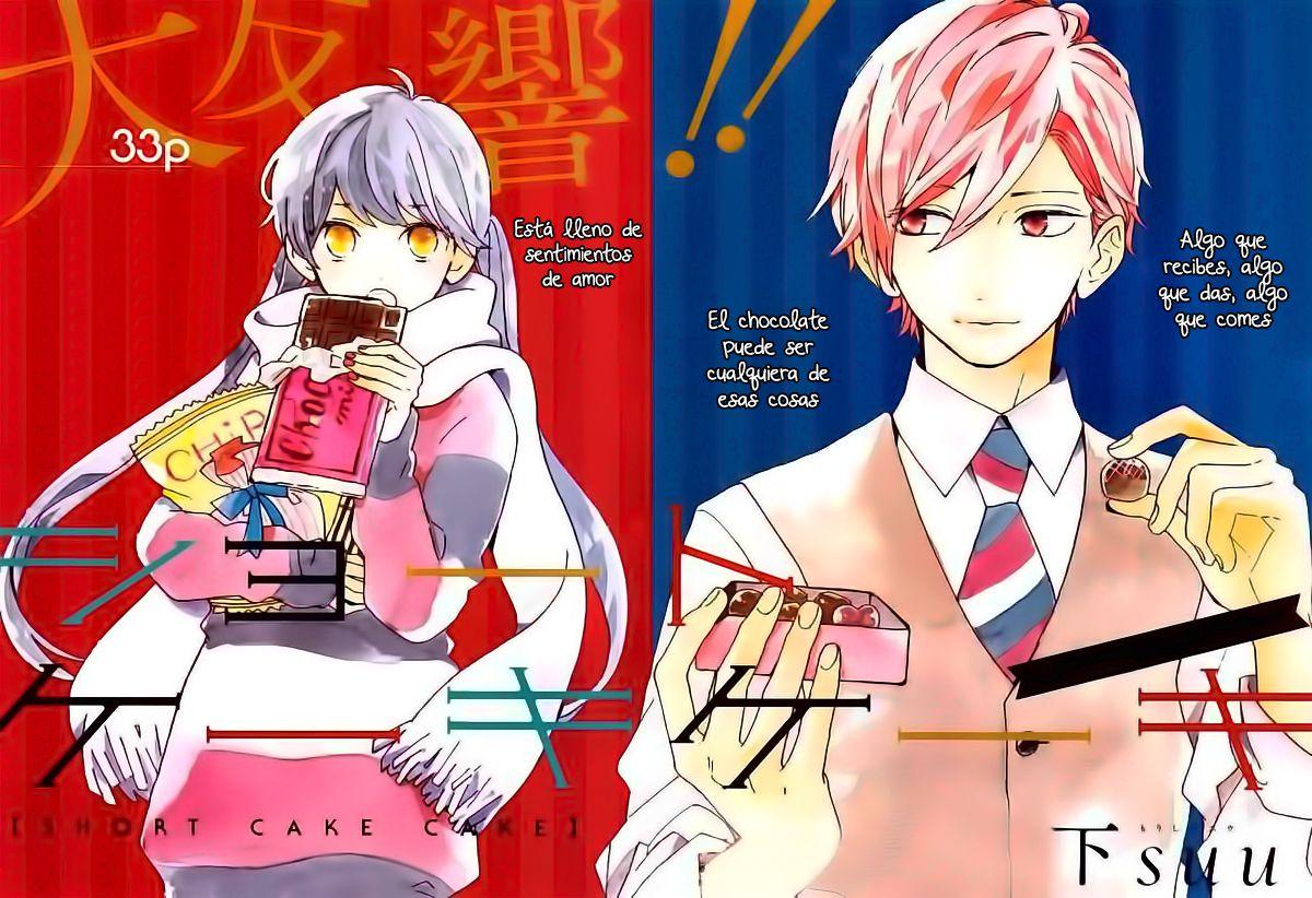 http://c5.ninemanga.com/es_manga/19/18451/452669/98c6e5553123bfb12b265df976ecb2c7.jpg Page 3