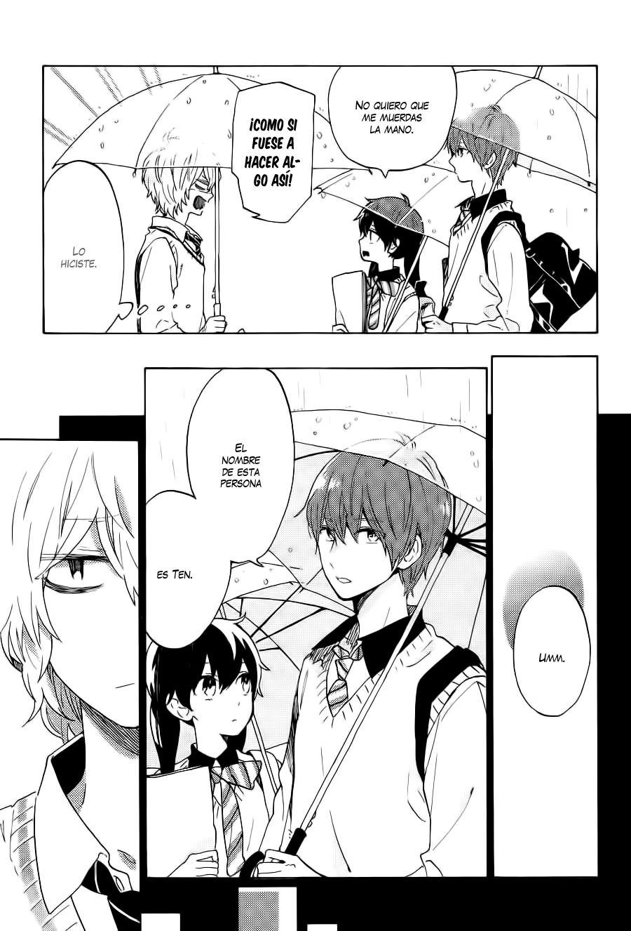 http://c5.ninemanga.com/es_manga/19/18451/459560/e22dd5dabde45eda5a1a67772c8e25dd.jpg Page 9