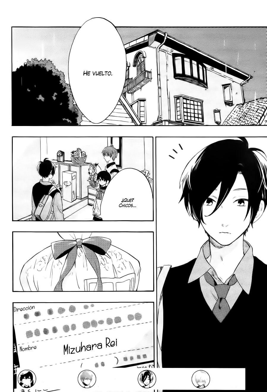 http://c5.ninemanga.com/es_manga/19/18451/459561/e564204118c7b090cc3c5af475b5db60.jpg Page 4