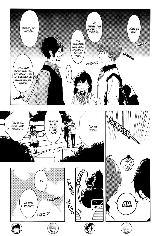 http://c5.ninemanga.com/es_manga/19/18451/464558/a64766df93089f441800d8a7a2735104.jpg Page 6