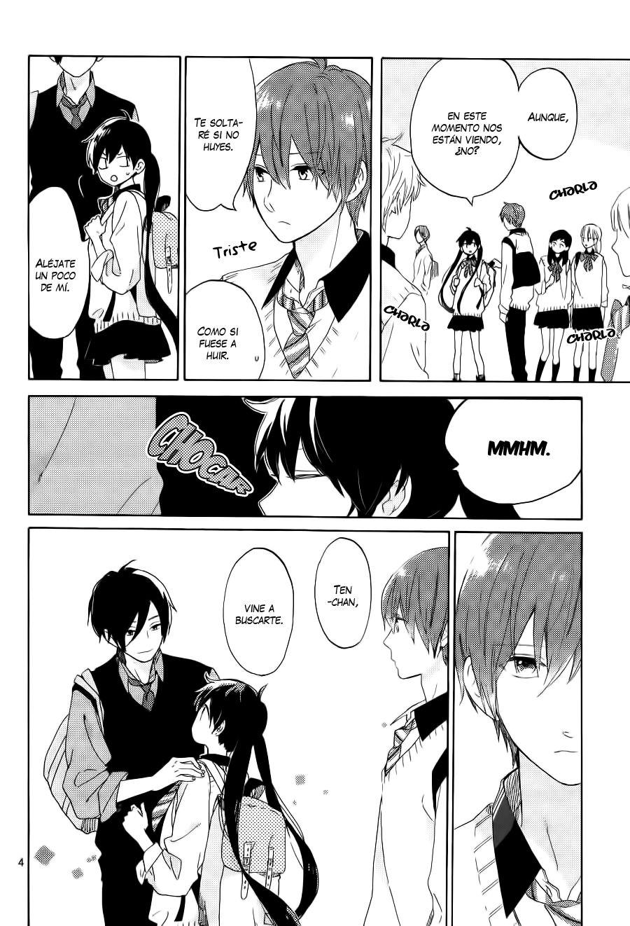 http://c5.ninemanga.com/es_manga/19/18451/464558/f9bafdeff998e2711d3033b720bec495.jpg Page 5