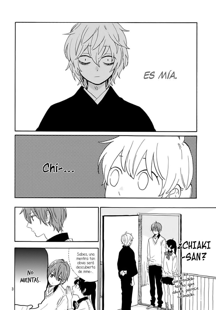 http://c5.ninemanga.com/es_manga/19/18451/473840/03994131659f561249054ea1c99097f7.jpg Page 4