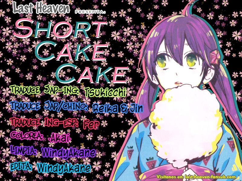 http://c5.ninemanga.com/es_manga/19/18451/473840/415185ea244ea2b2bedeb0449b926802.jpg Page 1