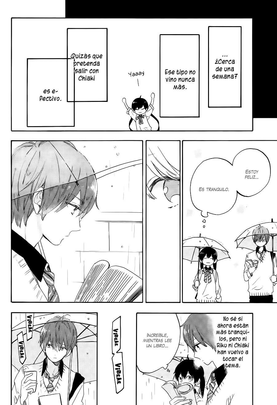 http://c5.ninemanga.com/es_manga/19/18451/480734/84d55bff9e1098161b4ccf1354363d99.jpg Page 7