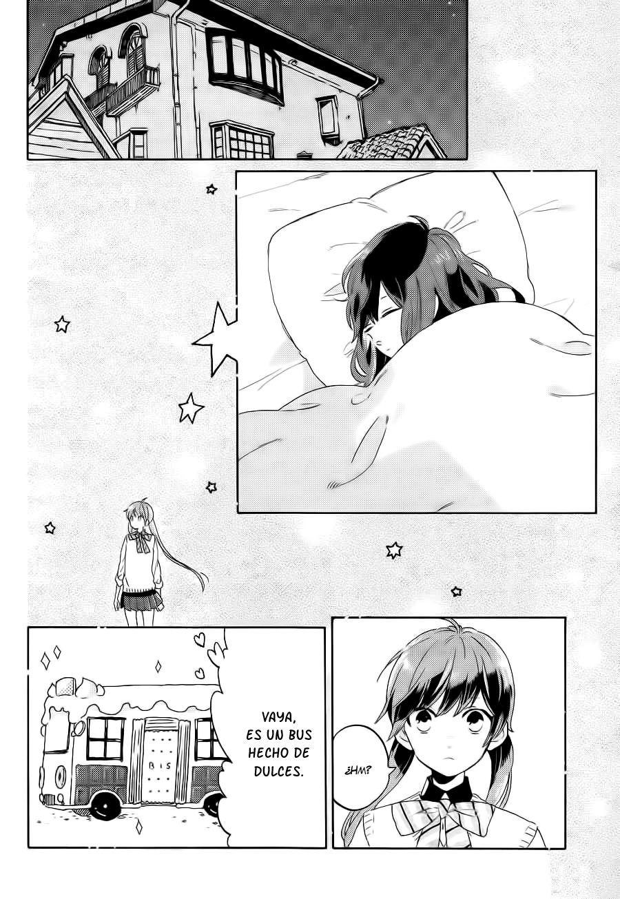 http://c5.ninemanga.com/es_manga/19/18451/482663/4a8d2878a1ffe32070100ea57573218d.jpg Page 4