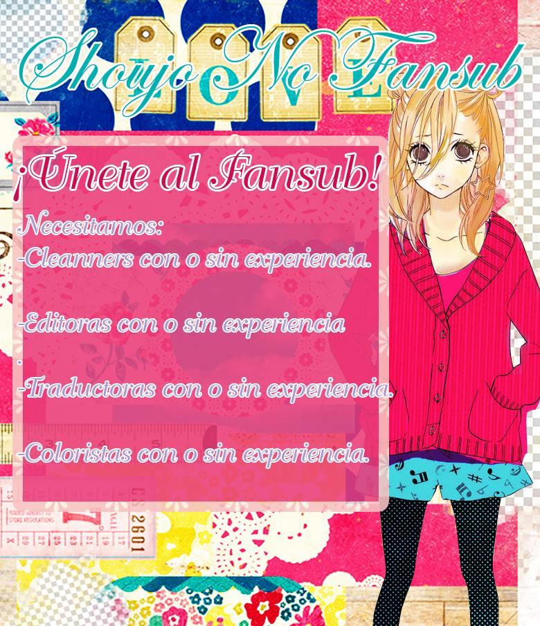 http://c5.ninemanga.com/es_manga/19/19347/450406/0777acff7c9ab34562699e4e1d05affb.jpg Page 1