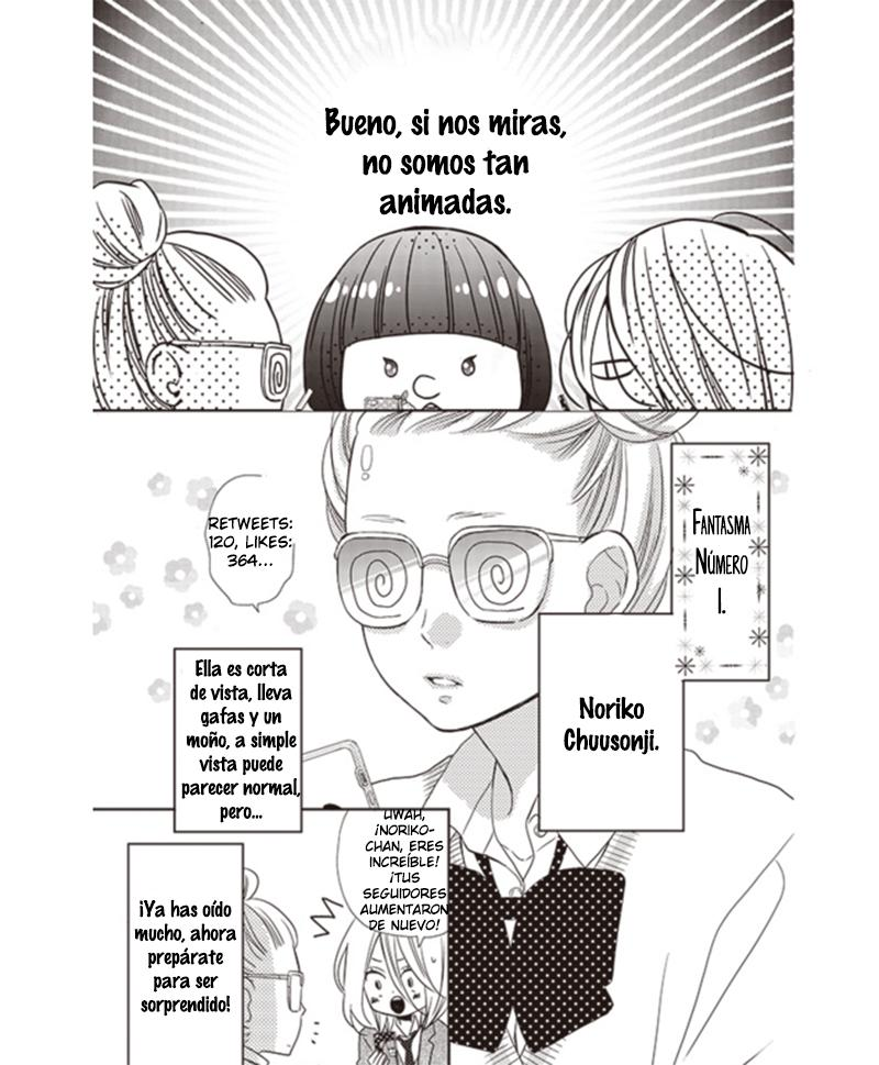 http://c5.ninemanga.com/es_manga/19/19347/450406/8cdef3dfb7005036f6f29a1dabc34695.jpg Page 8