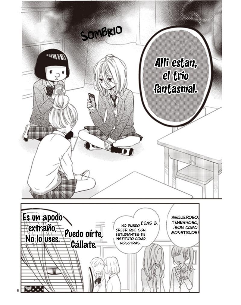 http://c5.ninemanga.com/es_manga/19/19347/450406/bc7ee059ae7fecbf11cc7a8855671b6e.jpg Page 7