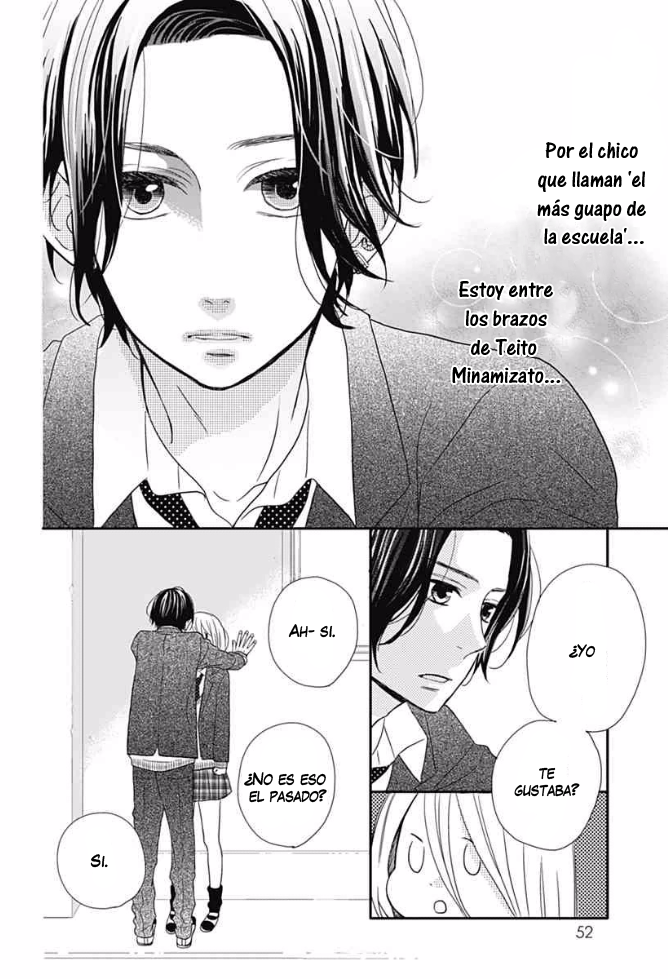 http://c5.ninemanga.com/es_manga/19/19347/454374/1252ec4001e6e2b226066184d0e0216b.jpg Page 8
