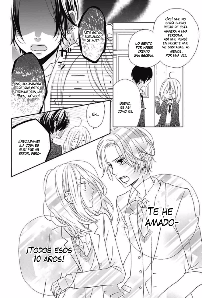 http://c5.ninemanga.com/es_manga/19/19347/454374/188ad36eb0cb68d694a6e7913c565240.jpg Page 10
