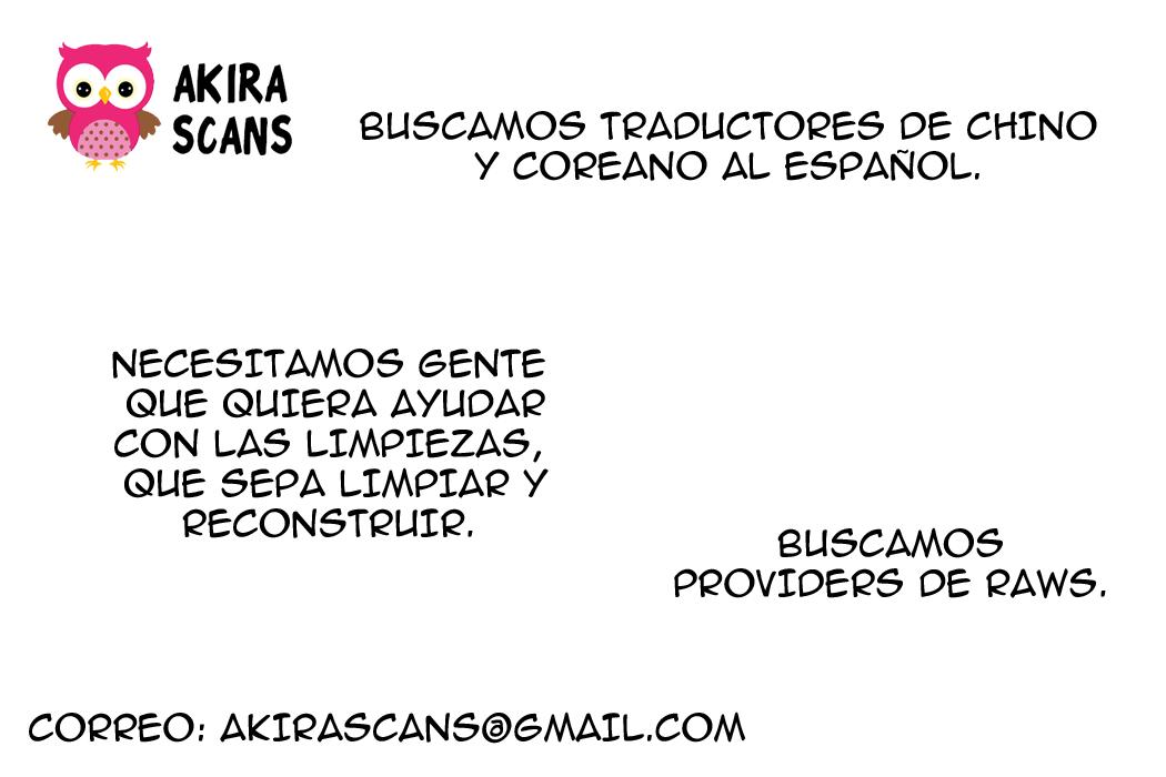 http://c5.ninemanga.com/es_manga/19/19347/454374/576b011ecd39e65acec59a7c2ea314d7.jpg Page 2