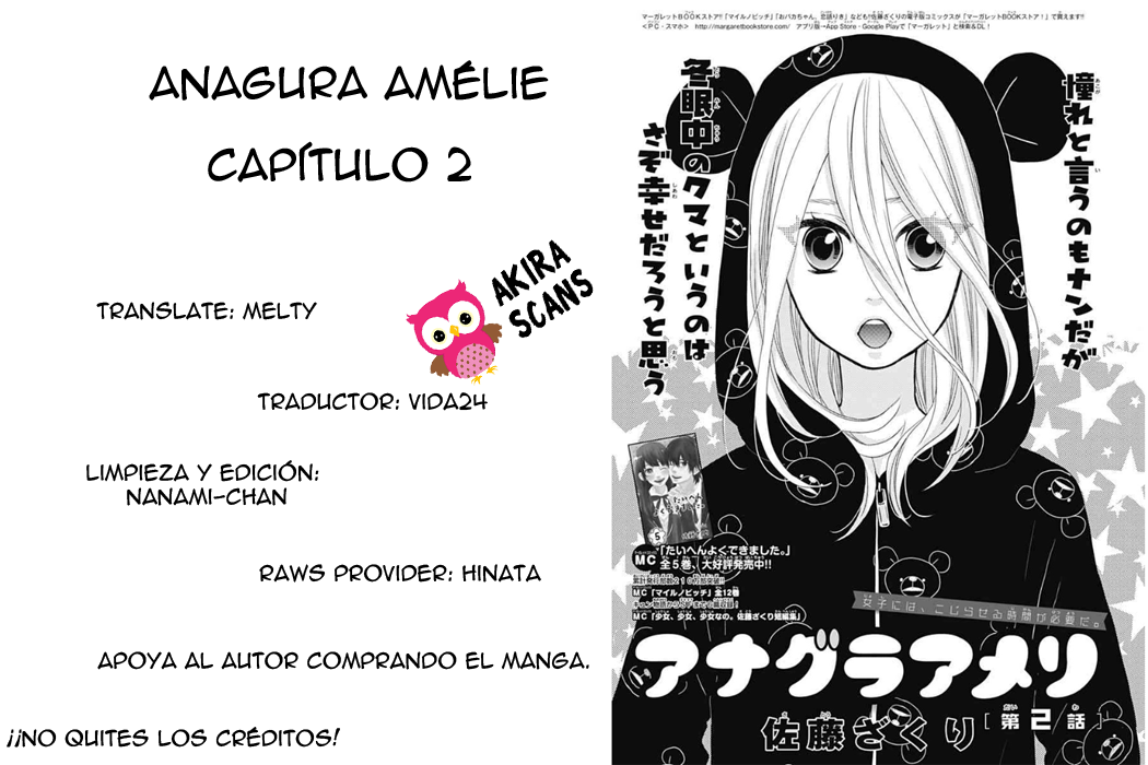 http://c5.ninemanga.com/es_manga/19/19347/454374/634daaa83ef4e76a522e7a51b62bb8d2.jpg Page 1