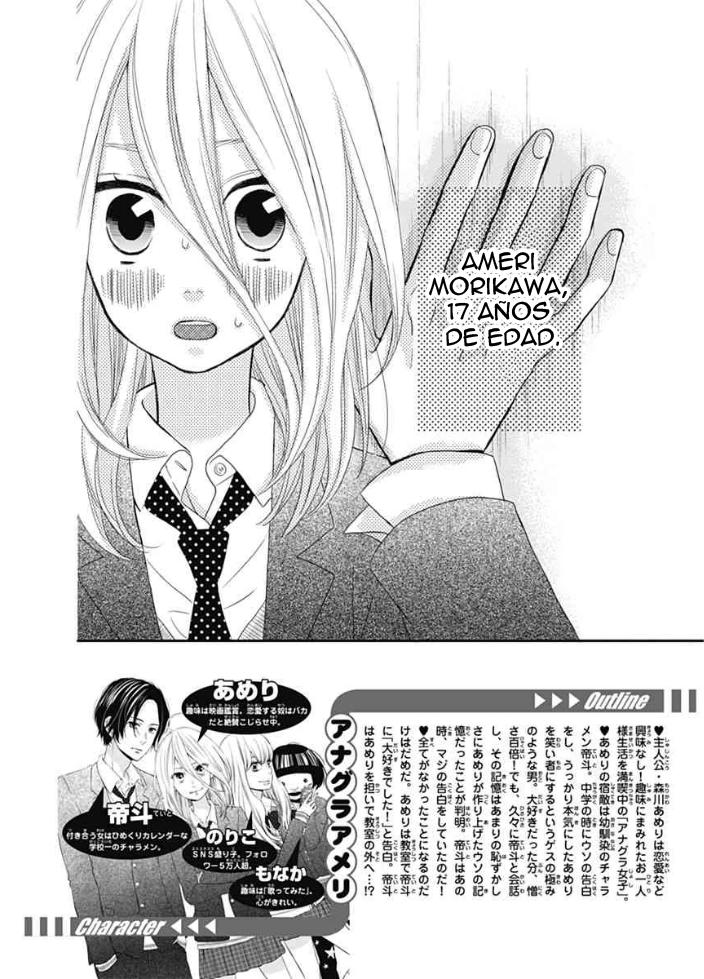 http://c5.ninemanga.com/es_manga/19/19347/454374/752e87ebc1f2163a3bc81815ff3fc284.jpg Page 4