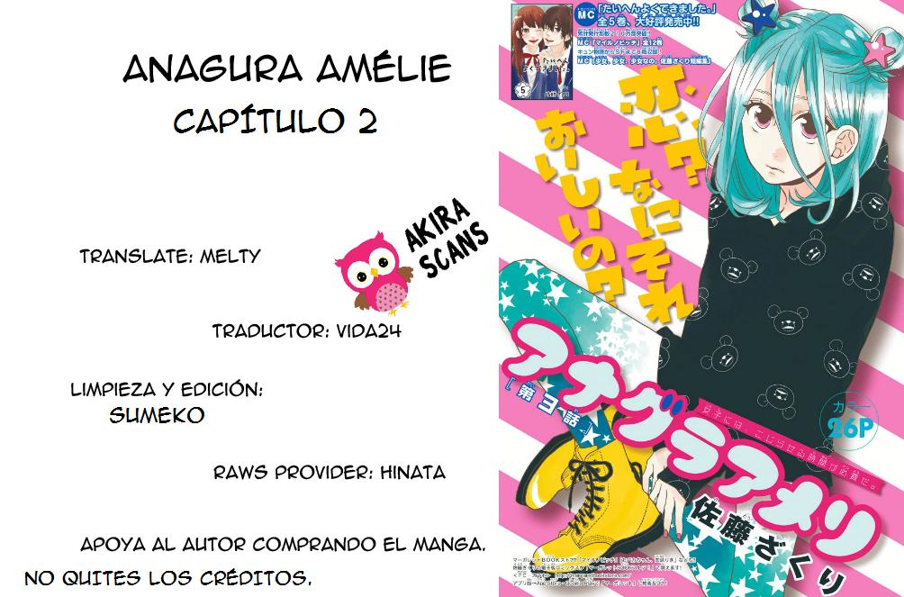 http://c5.ninemanga.com/es_manga/19/19347/457412/0777acff7c9ab34562699e4e1d05affb.jpg Page 1