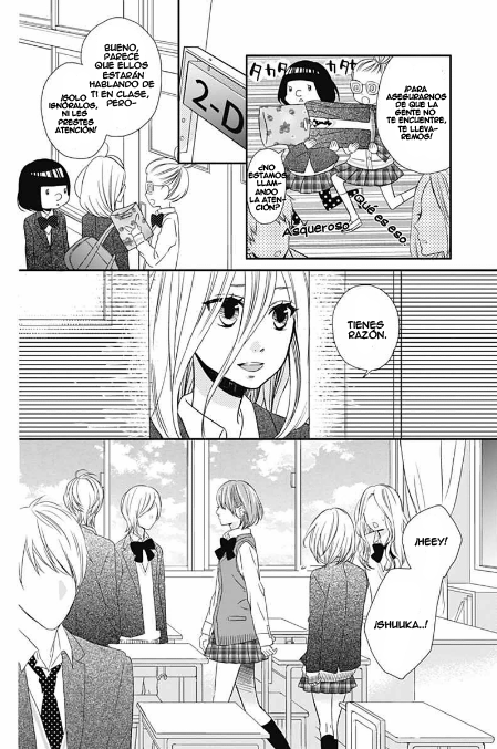 http://c5.ninemanga.com/es_manga/19/19347/457412/7e7e69ea3384874304911625ac34321c.jpg Page 9