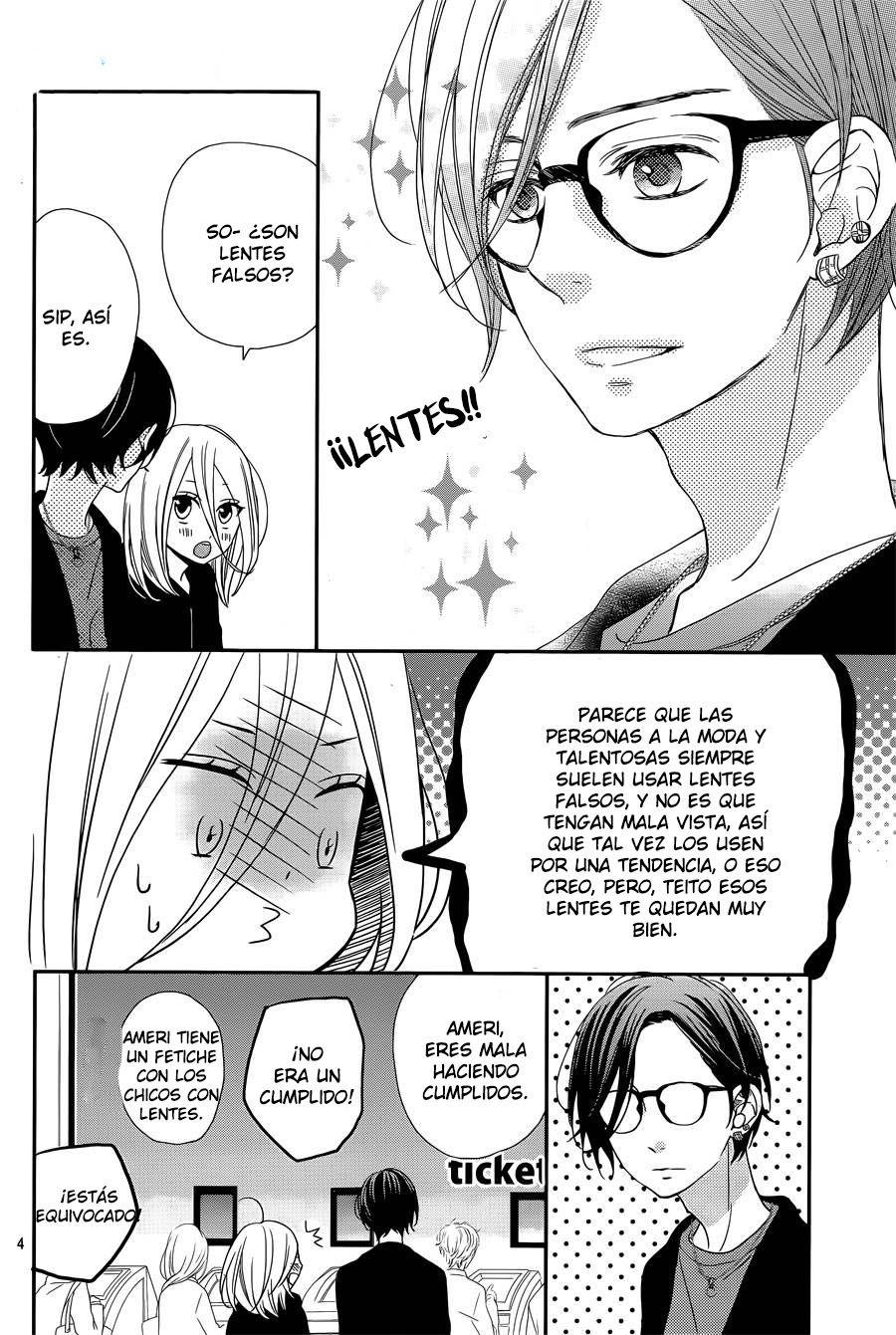 http://c5.ninemanga.com/es_manga/19/19347/473496/0f46fe677ed856f99805fd8ec9236575.jpg Page 5