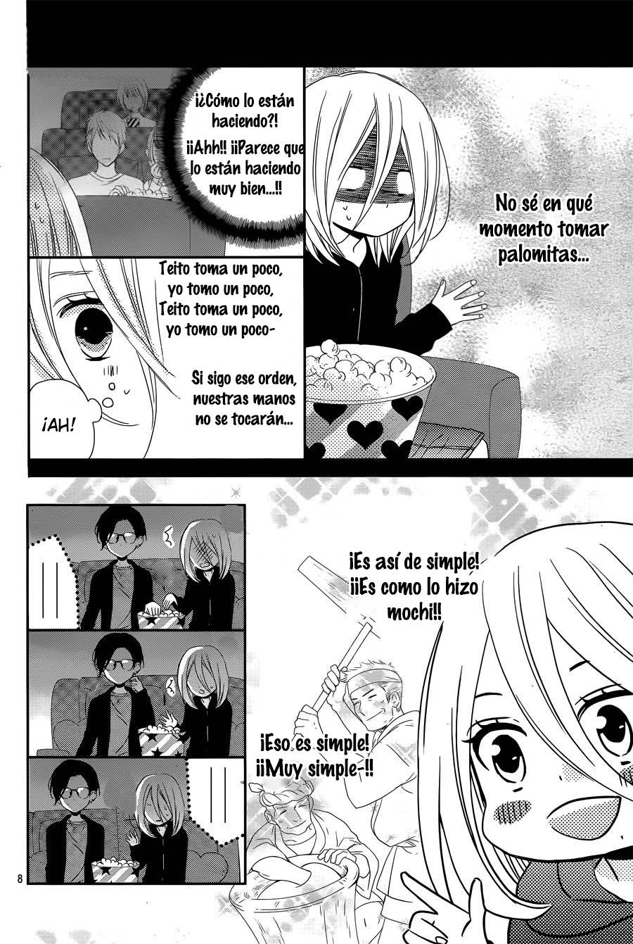 http://c5.ninemanga.com/es_manga/19/19347/473496/13d4bfa0321f86f042b34ec79064b316.jpg Page 9