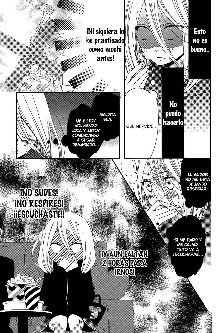 http://c5.ninemanga.com/es_manga/19/19347/473496/6964e9d5cd1aab8c7c72b12b77f2fd20.jpg Page 10