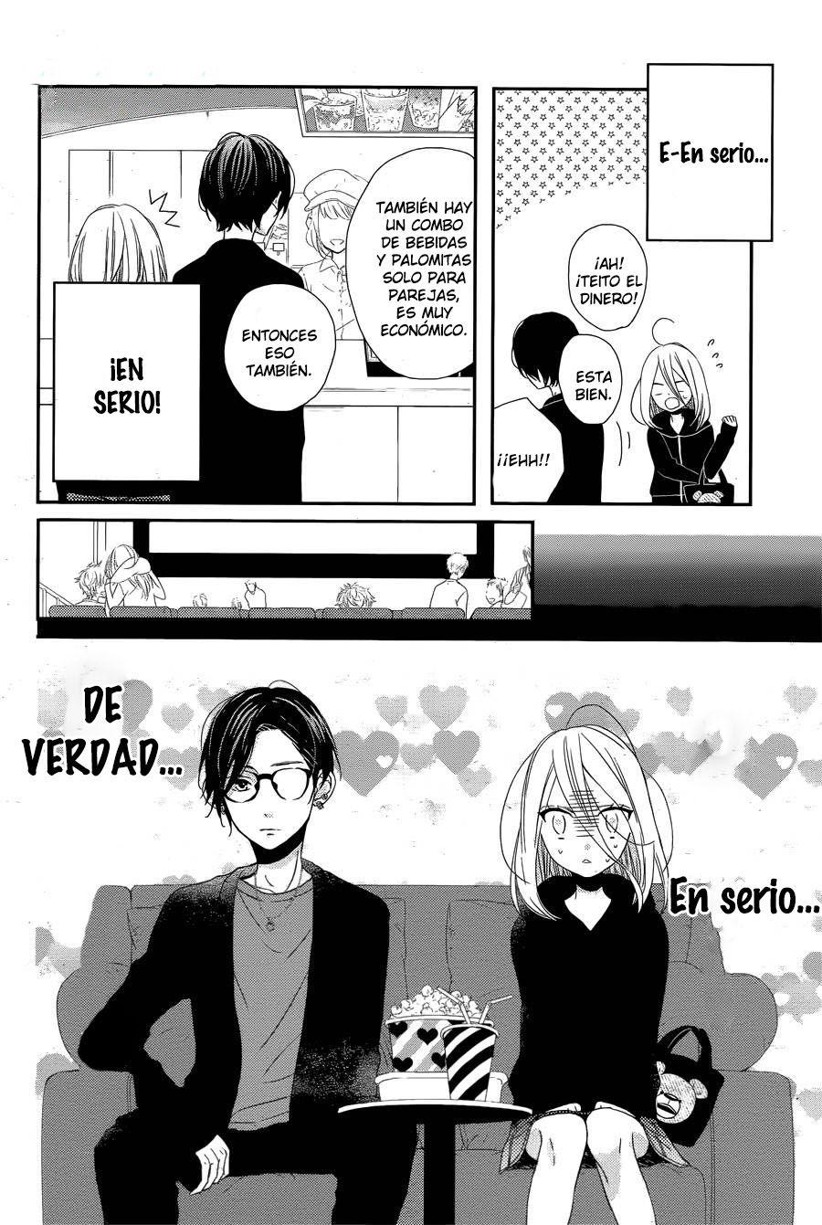 http://c5.ninemanga.com/es_manga/19/19347/473496/db27a2459bbd1a02bc74db649d9759bd.jpg Page 7